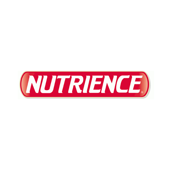 Nutrience | Carrefour Canin