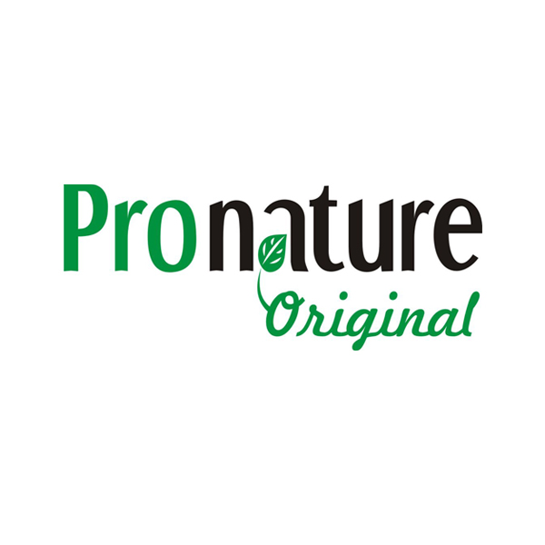 Pronature Original | Carrefour Canin